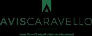 Avis Caravello Logo